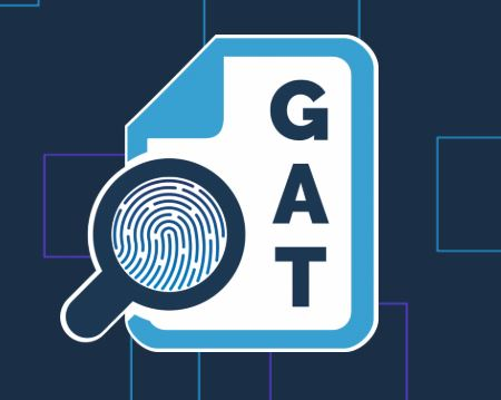 GAT's Active ID