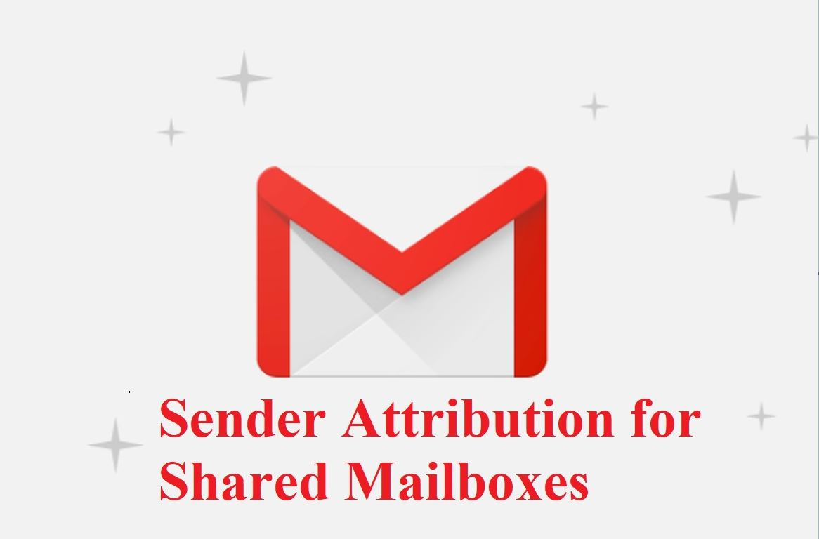 Gmail Shred Mailboxes