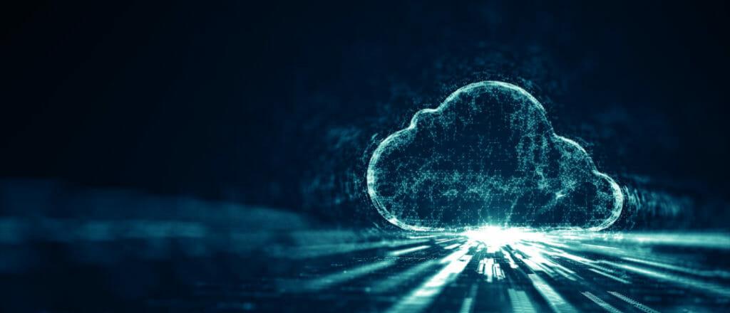 Public Cloud 1