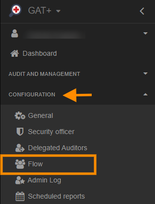 GAT Flow | Scheduled Automatic Removal of G Suite Users 1