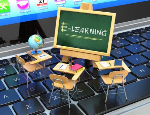 GAT Shield | Monitor Google Classroom Browsing Activity