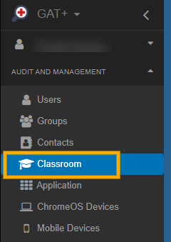 Add Students to Google Classroom 1