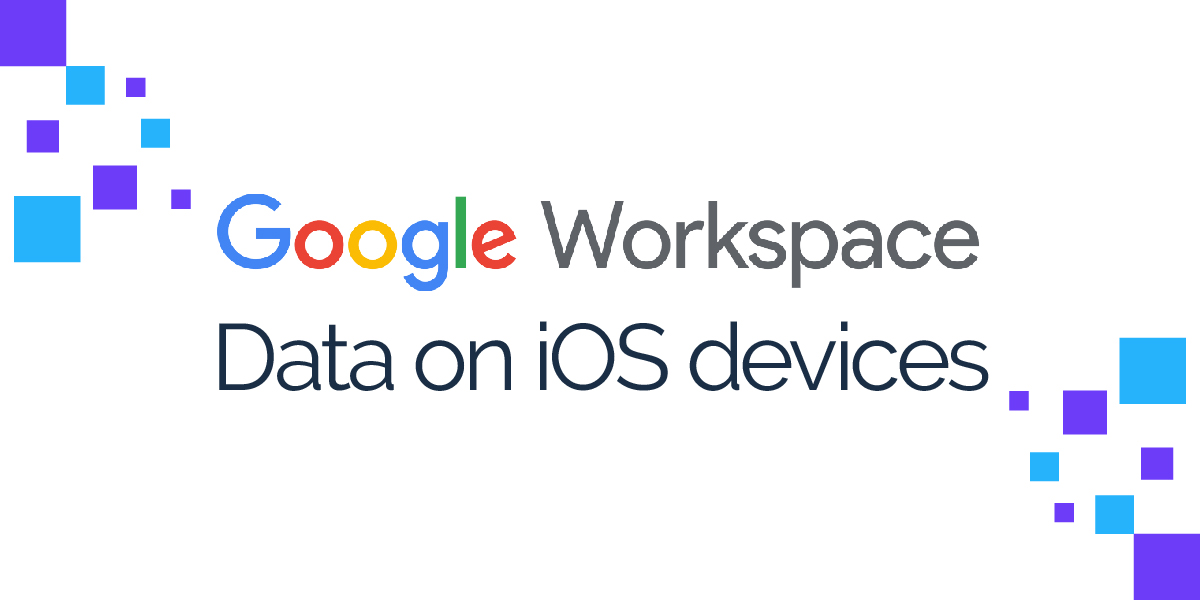 Featured Images_Google Workspace Update Enterprise copy