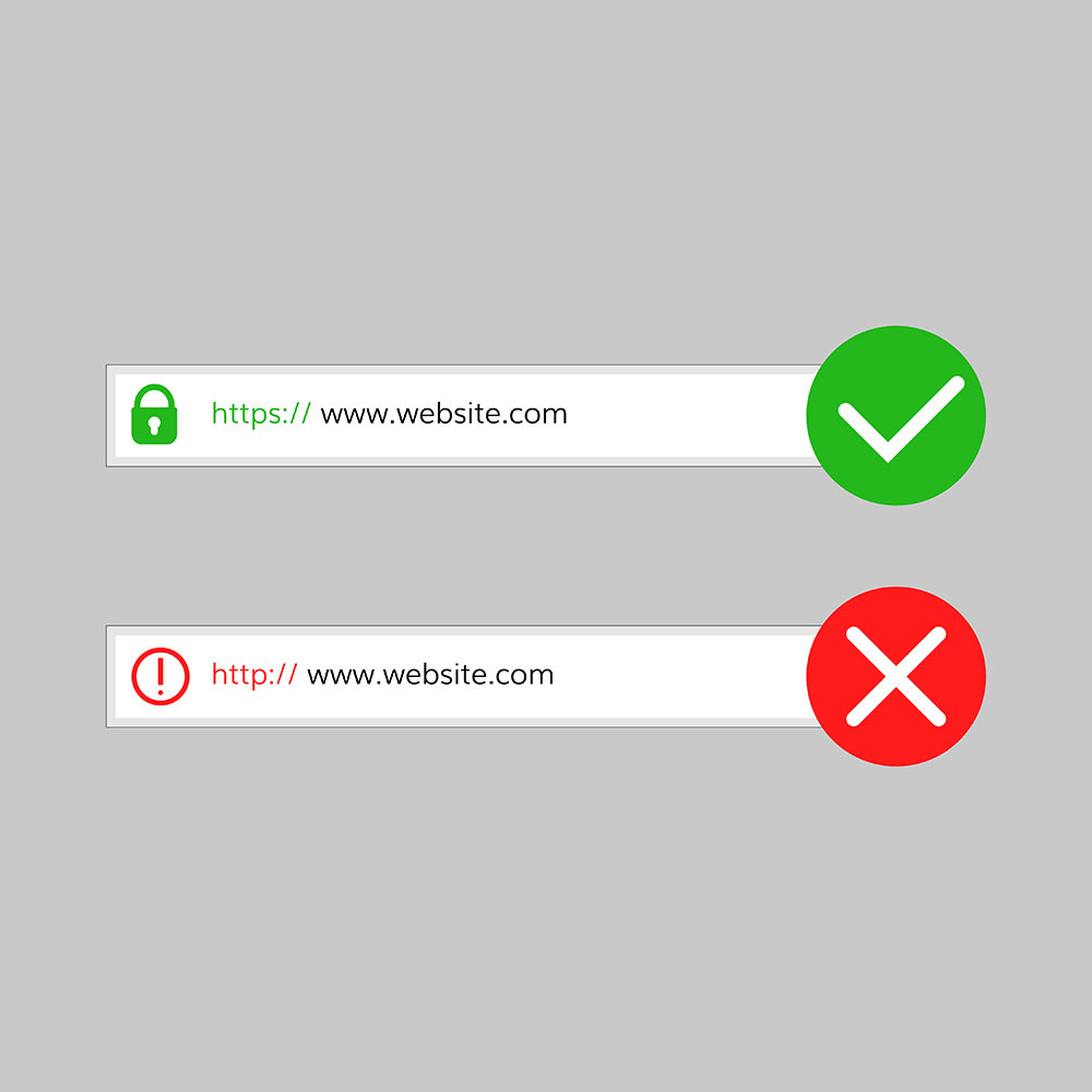 unsafe-websites
