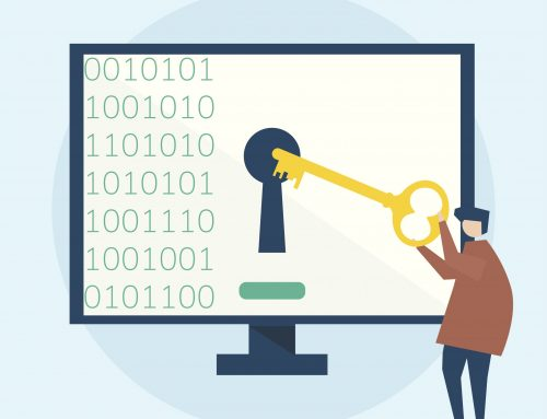 The Importance of Zero Trust for Remote Work Security ?
