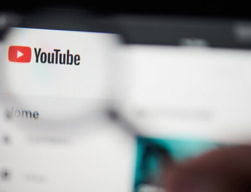 GAT Shield   Restrict YouTube Access