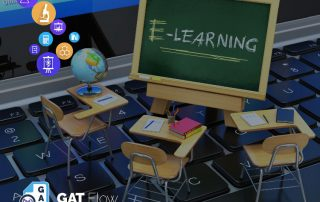 GAT Flow | Bulk Onboard Students and add them to Google Classrooms 3