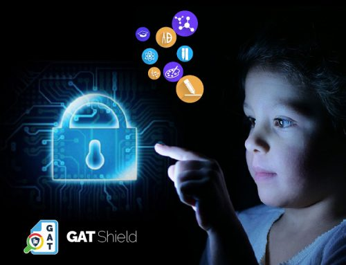 GAT Shield | Becoming CIPA compliant with G Suite for Education