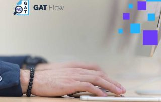 GAT Flow - How to Onboard a user