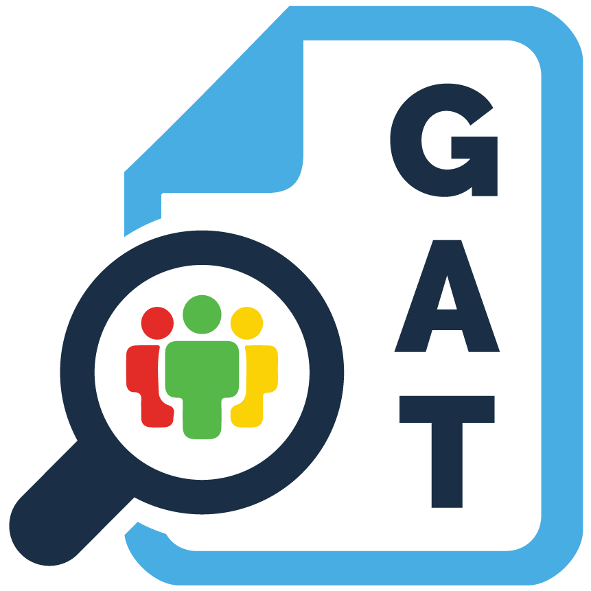 Meet the powerful GAT Suite 6