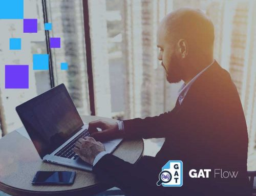 GAT Flow: How to Offboard a G Suite User
