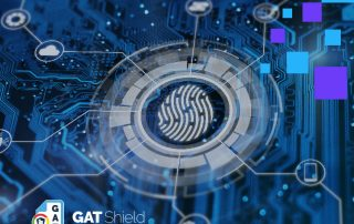 GAT Shield | Global Allow List 3