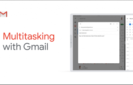gmail-multitasking