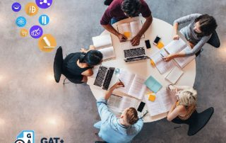 Classroom Insights   Google Classroom Student Submission Summary