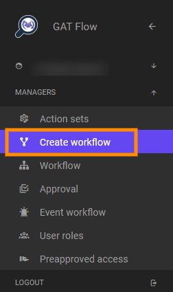GAT Flow | Scheduled Automatic Removal of G Suite Users 2