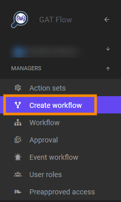 GAT Flow | How to Migrate Bulk Emails in G Suite 2