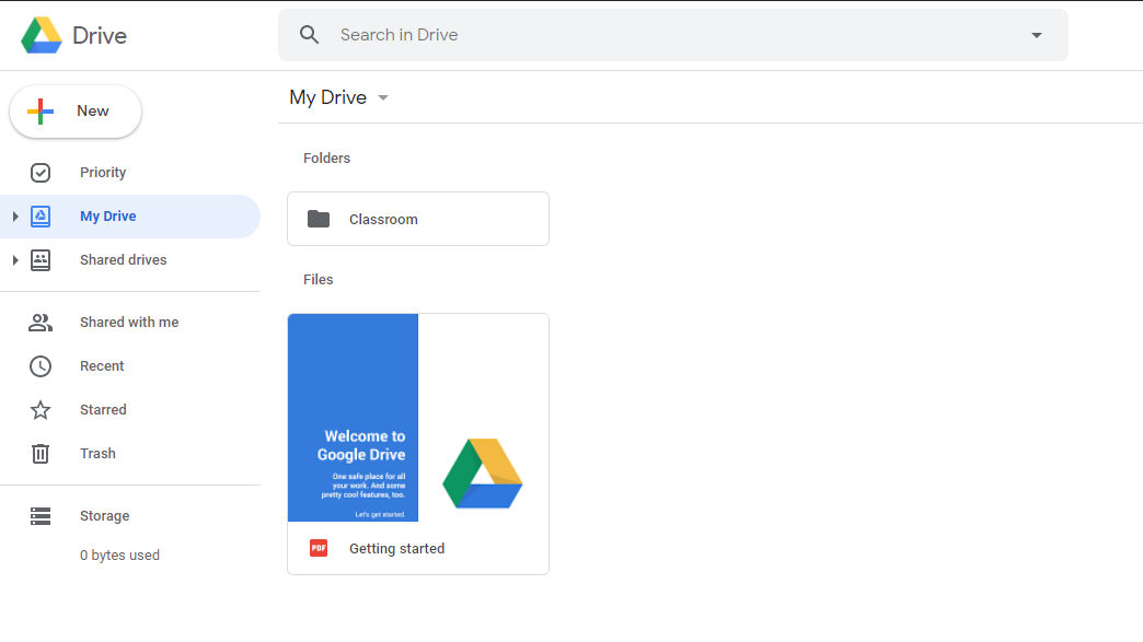 GAT Flow | Google Drive Copy Multiple Folders to Multiple Users in Bulk 12