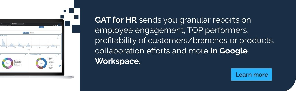 5 HR Musts to Fuel Employee Retention in the Age of Hybrid and Remote Work 1