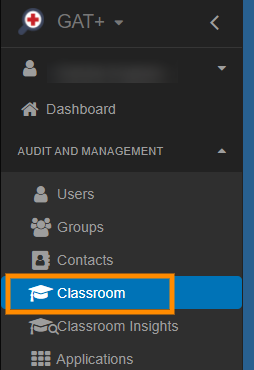 GAT+ | Add and Update Google Classroom Guardians in Bulk 1