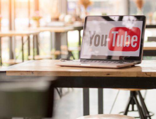 GAT Shield   YouTube Browsing Audit
