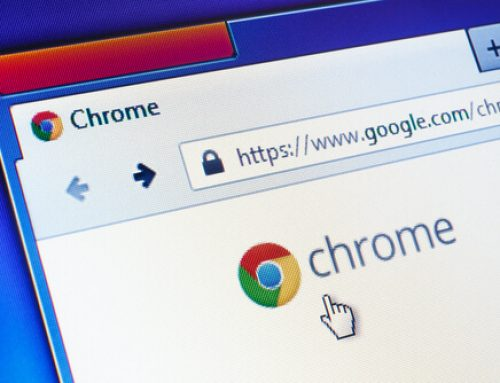 GAT Flow | Bulk deprovision of ChromeOS (Chromebooks)