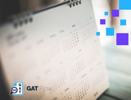 GAT Flow | How To Bulk Add User's to Calendar