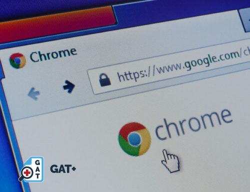 How to Sign into Google Chrome Browser
