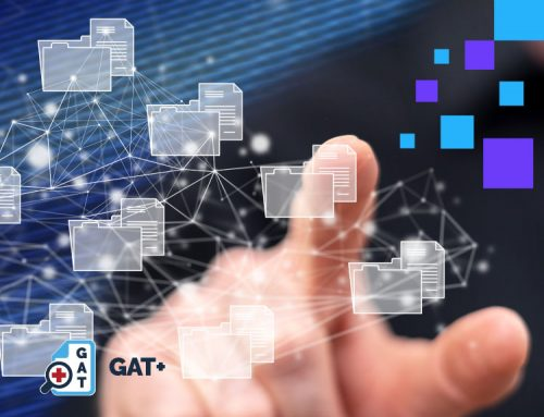 GAT+ | Schedule report on Shared out files and remove the shares automatically