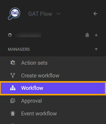GAT Flow | Modify Email Signature to Google Workspace Users in Bulk 12