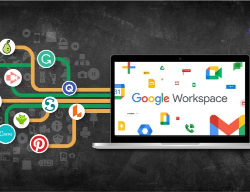 11 Most Installed Apps by Schools on Google Workspace — Audited by GAT Labs