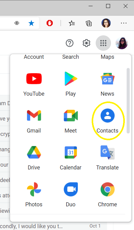 how-to-add-contacts-in-Gmail-1