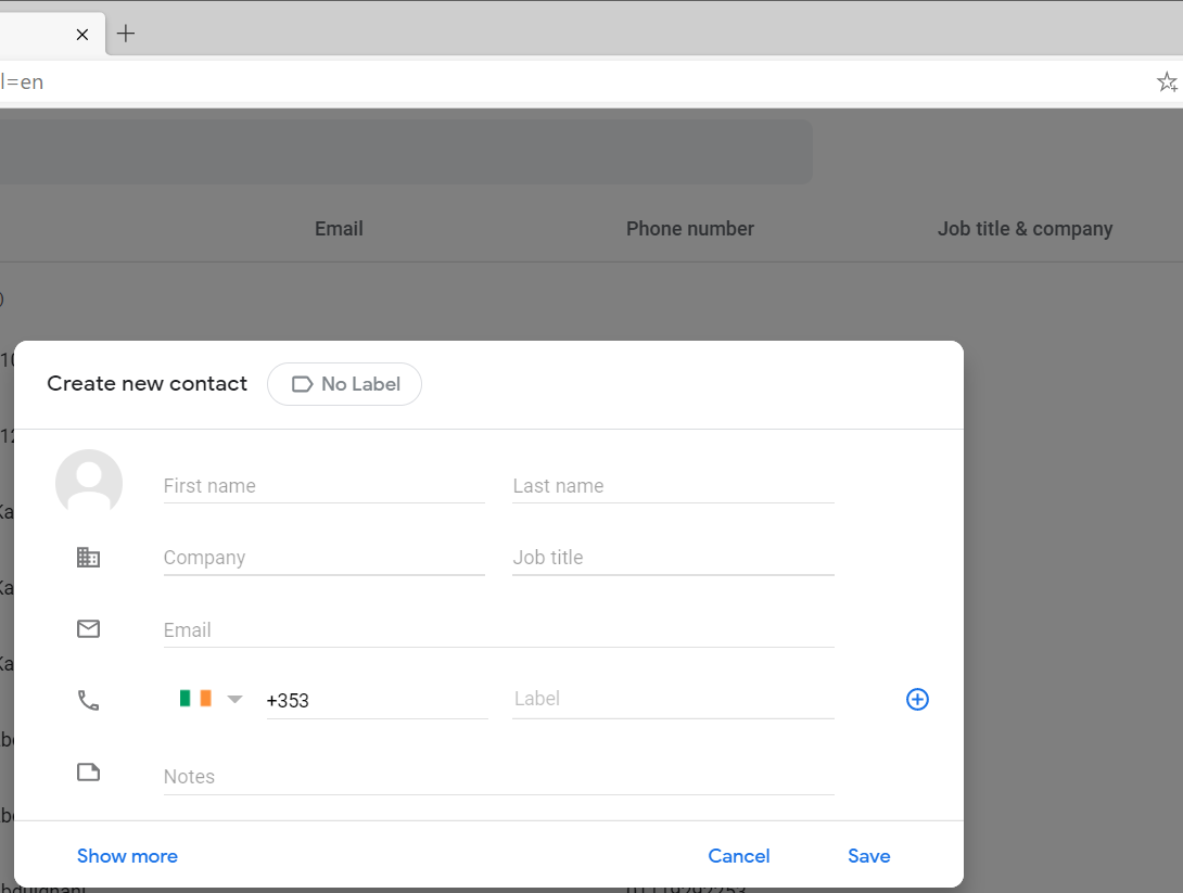 how-to-add-contacts-in-Gmail-4