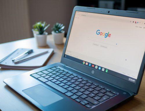 How to PowerWash a Chromebook? ?