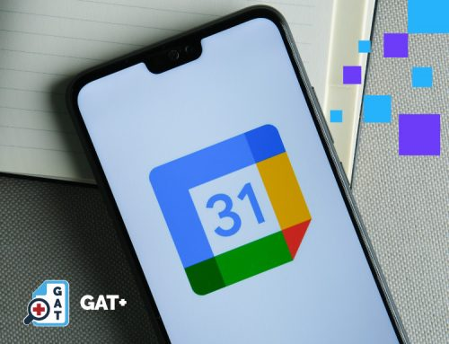 GAT+ Google Calendar Audit: Add additional Owners to Any Existing Calendar