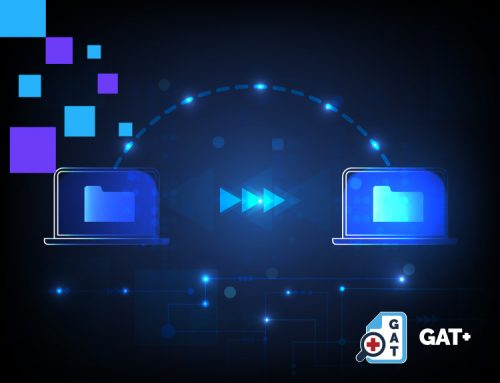 GAT Flow | Remove all permissions a user has from a Folder or Shared Drive