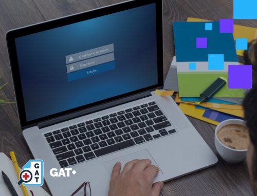 GAT+ | Configuring your User Profile Settings and Preferences