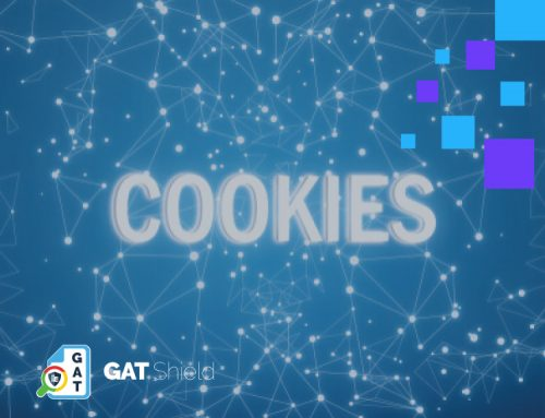 GAT Shield – Browsing cookies