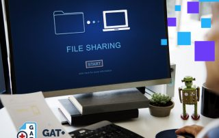 Copy or Transfer Google Shared Drive Files and Folders