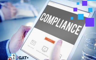 GAT+ | Tag Files or Emails for Review and Compliance 1