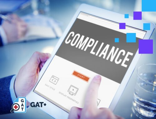 GAT+ | Tag Files or Emails for Review and Compliance