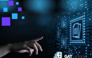 GAT Unlock