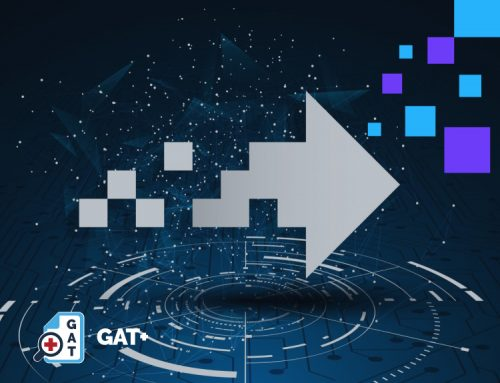 GAT+ | How to Set an Alert on Email Forwarding Enabled