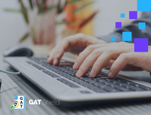 GAT Shield | How to Manage Domain-Wide Download