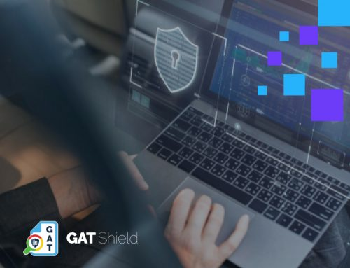 GAT Shield: How to Report and Remove Files Downloaded by Users
