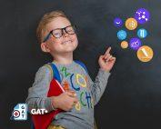GAT Suite Knowledge Base 5