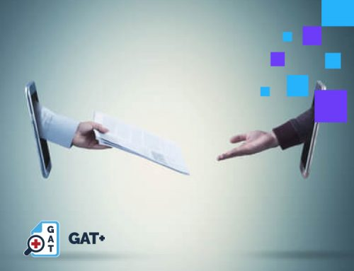 GAT+ | Understanding Group Activity Email and File Sharing