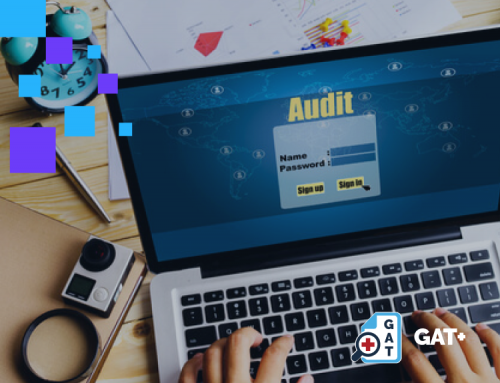 GAT+ | How to Find the Number of Emails Each User Sent and Received in a 24 Hour Period