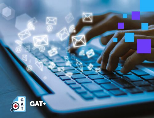 GAT+ | Searching for Every Email in Users Gmail Account
