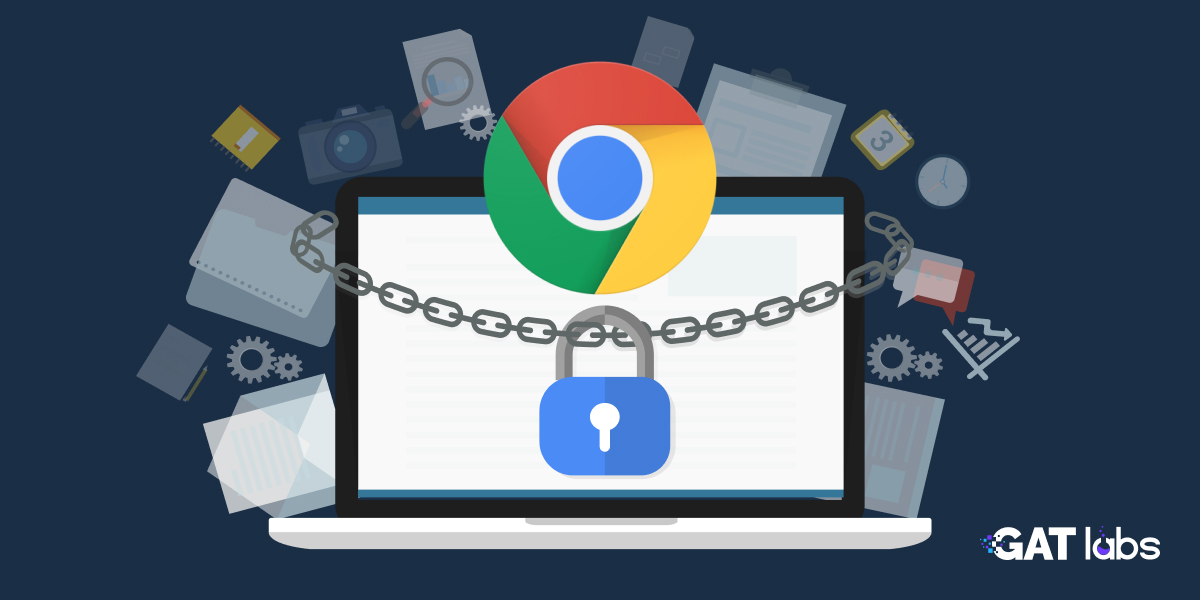 The Admin's guide to Chromebook Security