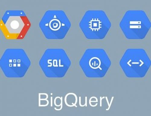 More ways to work with and analyze BigQuery data using Connected Sheets